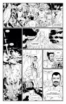 PAGE TWO! Artist: Neil Struthers